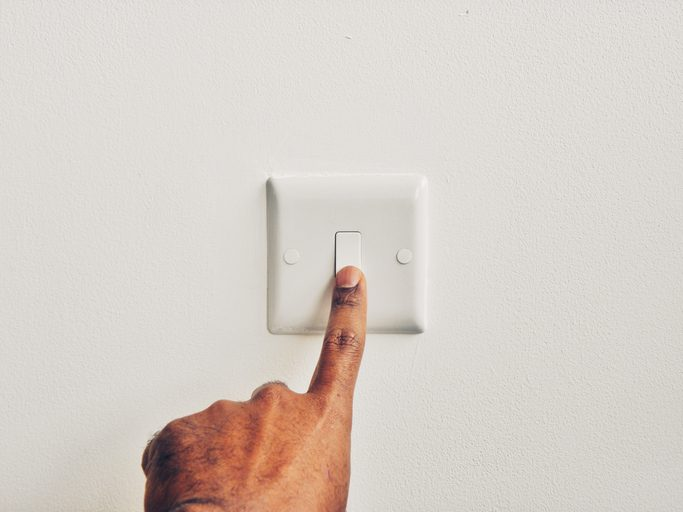 2019's Top Trends for Electricians